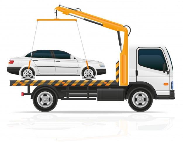 auto removals sydney